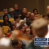 VCS_Orchestras_Grades_5_8_Fall_Concert_2011 (6)