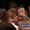 VCS_Orchestras_Grades_5_8_Fall_Concert_2011 (14)