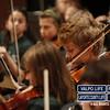 VCS_Orchestras_Grades_5_8_Fall_Concert_2011 (16)