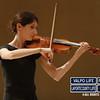 VCS_Orchestras_Grades_5_8_Fall_Concert_2011 (10)