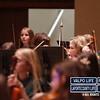 VCS_Orchestras_Grades_5_8_Fall_Concert_2011 (20)