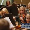 VCS_Orchestras_Grades_5_8_Fall_Concert_2011 (11)