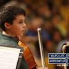 VCS_Orchestras_Grades_5_8_Fall_Concert_2011 (4)