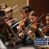 VCS_Orchestras_Grades_5_8_Fall_Concert_2011 (12)