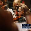 VCS_Orchestras_Grades_5_8_Fall_Concert_2011 (19)