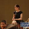 VCS_Orchestras_Grades_5_8_Fall_Concert_2011 (7)