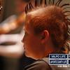VCS_Orchestras_Grades_5_8_Fall_Concert_2011 (3)
