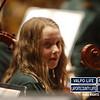 VCS_Orchestras_Grades_5_8_Fall_Concert_2011 (2)