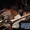 VHS_Jazz_Band (32)