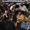VHS_Jazz_Band (42)