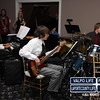 VHS_Jazz_Band (35)