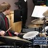 VHS_Jazz_Band (36)