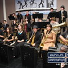 VHS_Jazz_Band (50)