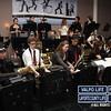 VHS_Jazz_Band (40)