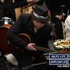 VHS_Jazz_Band (39)