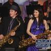 VHS_Jazz_Band (37)