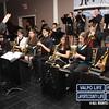 VHS_Jazz_Band (52)