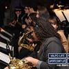 VHS_Jazz_Band (43)
