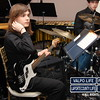 VHS_Jazz_Band (41)