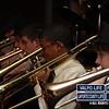 VHS_Jazz_Band (33)