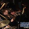 VHS_Jazz_Band (46)
