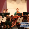 Concert_for_young_people (043)