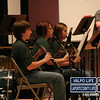 Concert_for_young_people (030)