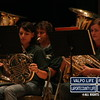 Concert_for_young_people (039)