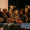 Concert_for_young_people (035)
