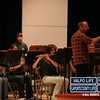 Concert_for_young_people (031)