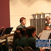 Concert_for_young_people (045)