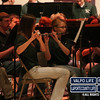 Concert_for_young_people (029)