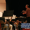 Concert_for_young_people (038)