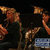 Concert_for_young_people (040)