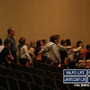 Concert_for_young_people (024)