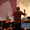 Concert_for_young_people (032)