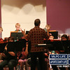 Concert_for_young_people (028)