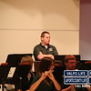 Concert_for_young_people (034)