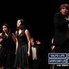 VHS Choir Fall Fantasia 10-22-13  (14)