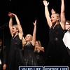 VHS Choir Fall Fantasia 10-22-13  (16)