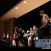 VHS Choir Fall Fantasia 10-22-13  (9)