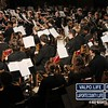 VHS_VU_John Williams Concert (8)