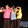 Washingtown_Township_Elementary_Talent_Show_2011 (16)