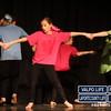 Washingtown_Township_Elementary_Talent_Show_2011 (1)