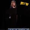 Washingtown_Township_Elementary_Talent_Show_2011 (18)