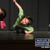 Washingtown_Township_Elementary_Talent_Show_2011 (13)