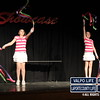 Washingtown_Township_Elementary_Talent_Show_2011 (20)