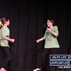 Washingtown_Township_Elementary_Talent_Show_2011 (5)
