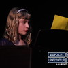 Washingtown_Township_Elementary_Talent_Show_2011 (19)