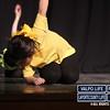 Washingtown_Township_Elementary_Talent_Show_2011 (12)